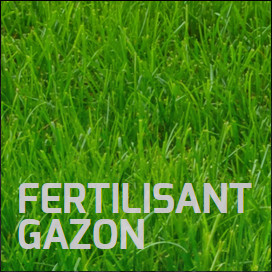 service fertilisant mobile